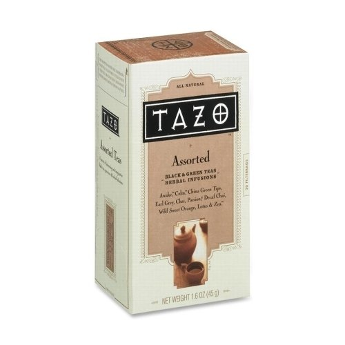 Starbucks Coffee Tazo Tea, Earl Gray Blend, Black *** Product Description: Starbucks Coffee Tazo Tea, Earl Gray Blend, Blacktazo Teas Are Made From Extraordinary Teas And Herbs That Are Specially Blended And Individually Packed. Tea Delivers An E ***