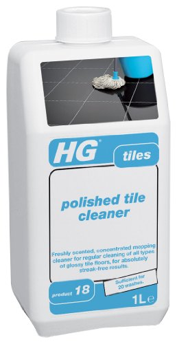 Good Mop For Tile Floors