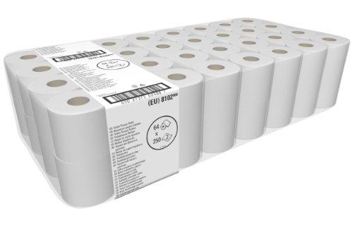 neutral-papier-toilette-tissue-2-couches-blanc-recycle-grand