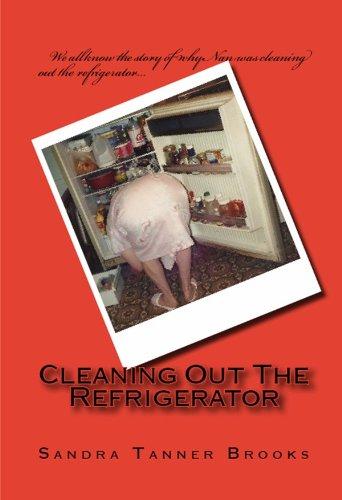 How To Service A Refrigerator