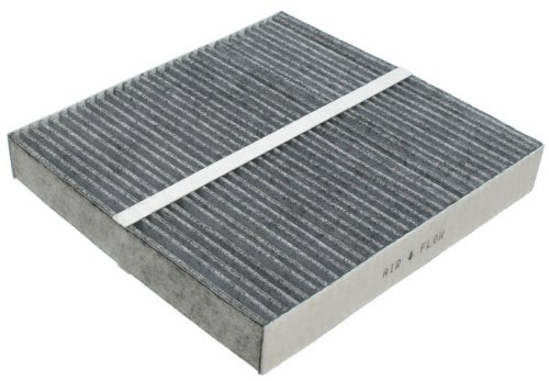 NPN ACC Cabin Filter Activated Charcoal