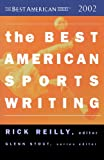 img - for The Best American Sports Writing 2002 (The Best American Series) book / textbook / text book