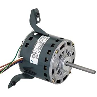 b1340020s goodman oem replacement furnace blower motor 1