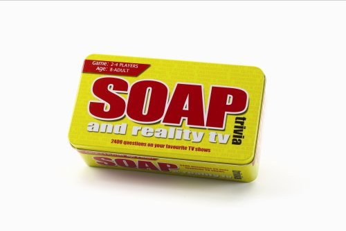 soap-and-reality-tv-trivia-tinned-game