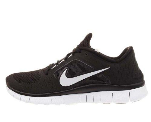 9a334b696994 Women Fashion Sneakers  Nike Free Run+3 Womens Running Shoes 510643 ...