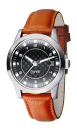 ESPRIT donna orologio al quarzo 4387848con cinturino in metallo