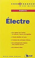 Electre - sophocle