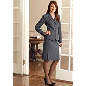 J.G. Hook® Jacket Dress
