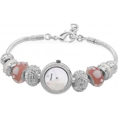 Accurist Women's Watch LB1602P
