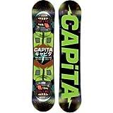 Capita Micro-Scope Snowboard Kids by Capita