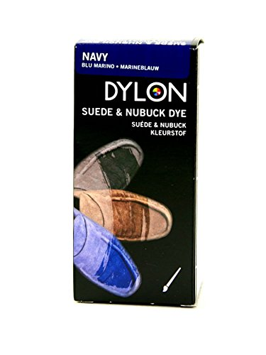 dylon-suede-nubuck-shoe-dye-navy-blue