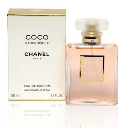 chanel-coco-mademoiselle-eau-de-parfum-spray-50ml-17oz-edp