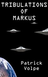Tribulations of Markus