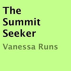 The Summit Seeker Audiobook