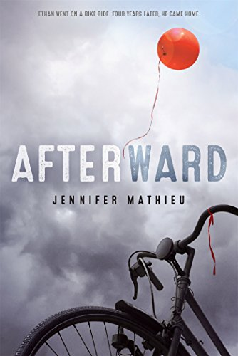 Afterward by Jennifer Mathieu