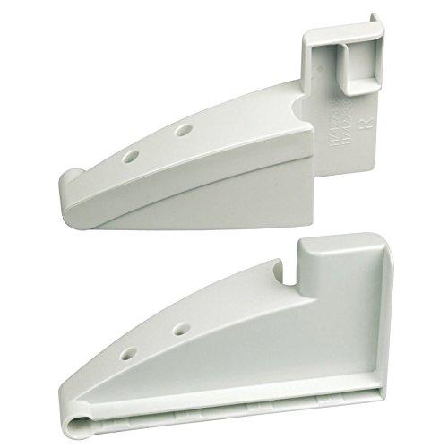 liebherr-genuine-fridge-freezer-right-left-hand-mid-shelf-door-support-brackets
