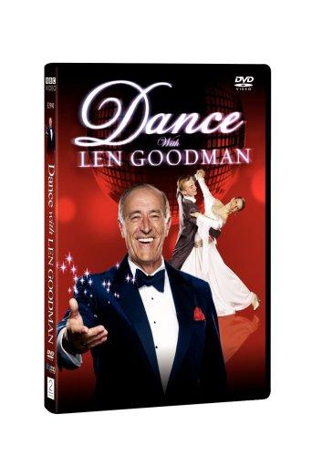 Dance With Len Goodman