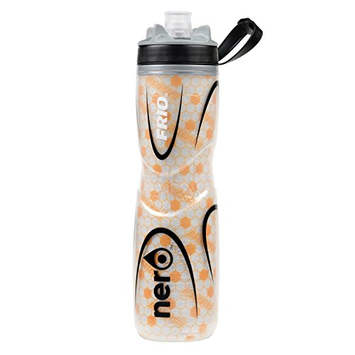 nero-frio-insulated-water-bottle-25oz-orange-positive