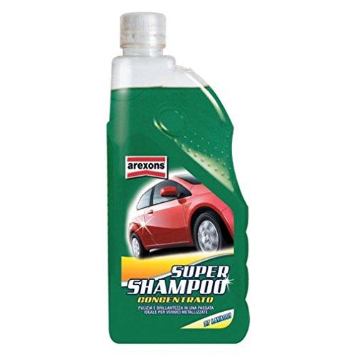 shampooing-auto-et-moto-concentre-de-nettoyage-et-de-lavage-carrosserie-arexons-1-l