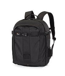 Lowepro Pro Runner 300 AW DSLR Backpack (Black)