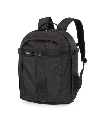 lowepro-pro-runner-300-aw-photo-backpack-black