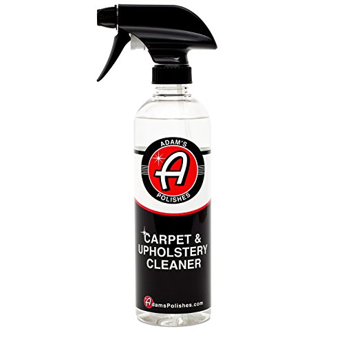 adams-carpet-upholstery-cleaner-16oz