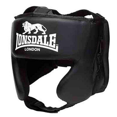 lonsdale-pro-trai-head-guards-training-helmet-kick-boxing-protection-gear