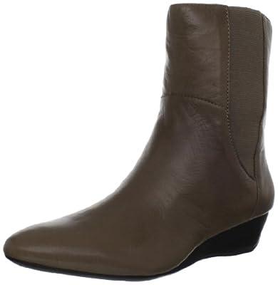 Circa Joan & David Women's Yolindy Ankle Boot