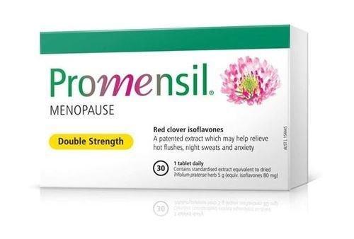 pack-of-8-promensil-double-strength-30s-promensil-formerly-novogen