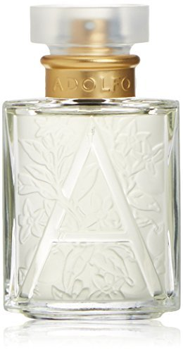 adolfo-dominguez-azahar-eau-de-toilette-spray-50-ml-by-adolfo-dominguez