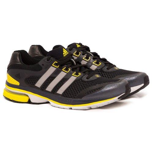 adidas  Supernova Glide 5M Running Shoes Mens