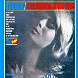 OTIS REDDING - OTIS BLUE (VINYL LP) 2012