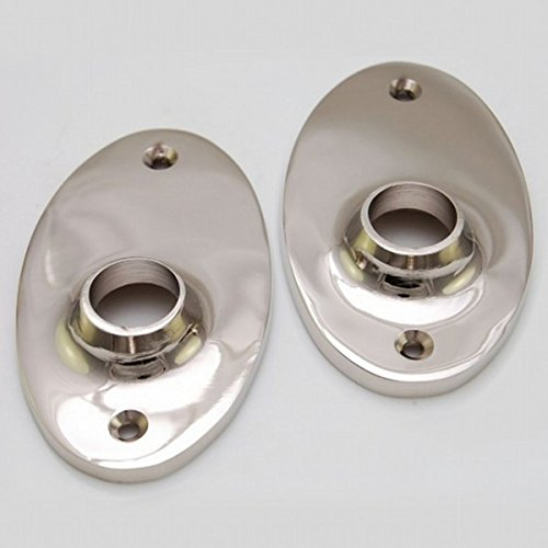 ovale-drucker-rosetten-messing-nickel-glanz-2er-turbeschlag-turklinken-innenraum
