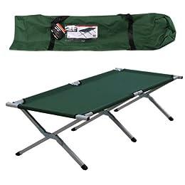 Acheter cette pi�ce d�tach�e lit+camping