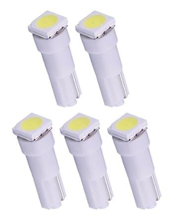 Đèn LED cho gắn máy, exciter..... - 31