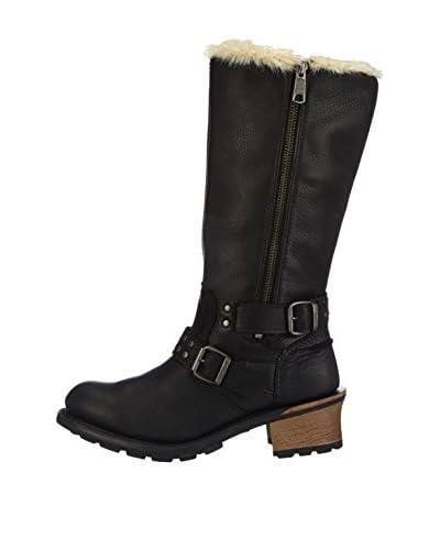 Cat Footwear Stivale P307108 [schwarz]