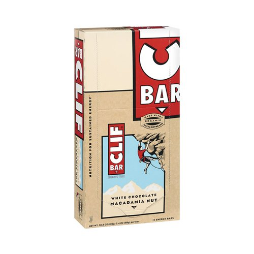 clif-bar-organic-white-chocolate-macadamia-nut-case-of-12-24-oz-clif-bar-energy-bars-shakes-food