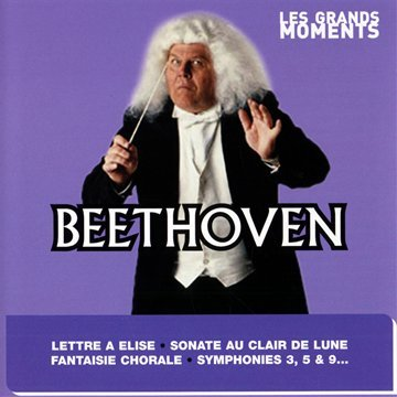 les-grands-moments-beethoven