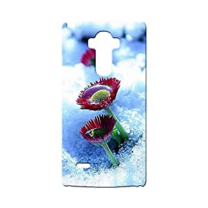 BLUEDIO Designer Printed Back case cover for OPPO F1 - G3441