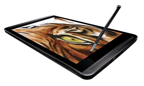 NVIDIA Shield Tablet Stylus