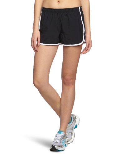 UnderArmour Womens Escape 3inch Short