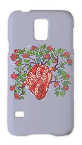 blossom-heart-samsung-galaxy-s5-plastic-case