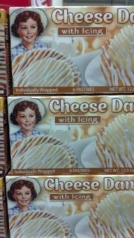 little-debbie-6-cheese-danishes-3-boxes-by-n-a