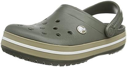 [クロックス] crocs サンダル crocband