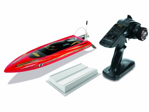 Carson-500108010-RC-Boot-Rapscallion-BL-RTR