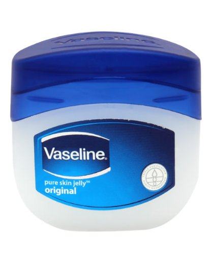 Vaseline Products (Body Lotions & Lip Therapy) discount offer  image 5