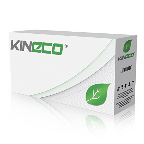 Tintenpatrone kompatibel zu HP 364XL CN684EE PhotoSmart Premium B010 B210 B410 C309 C310 C410 A B C D E G 7510 7520 e-All-in-One OfficeJet 4610 4620 4622 - Schwarz 28ml