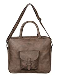 Roxy Womens Take My Bag Shoulder Bag 11