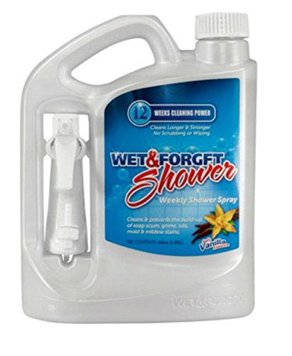 wet-and-forget-801064-shower-64-oz