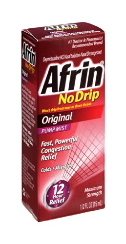 afrin-no-drip-original-pump-mist-nasal-solution-15-ml-pack-of-6